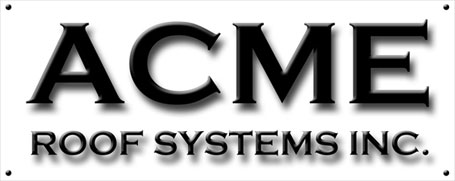 Acme Roof Systems