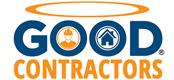 Good Contractors