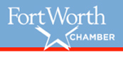 Fort Worth Chamber