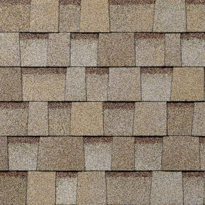 Find The Right Roof Shingles For You Acme Roof Systems